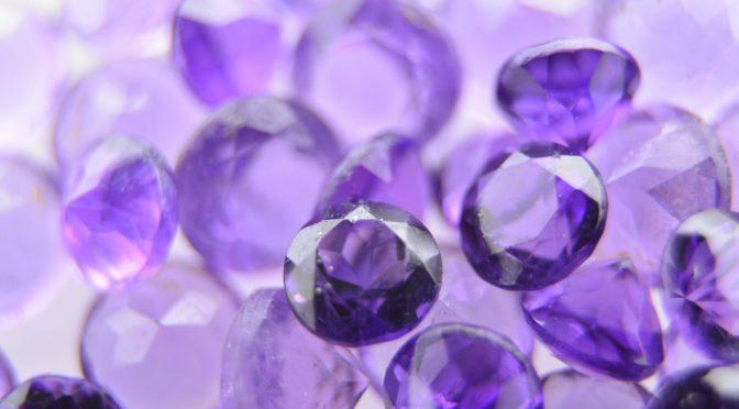 forature per pietre - gemmologia