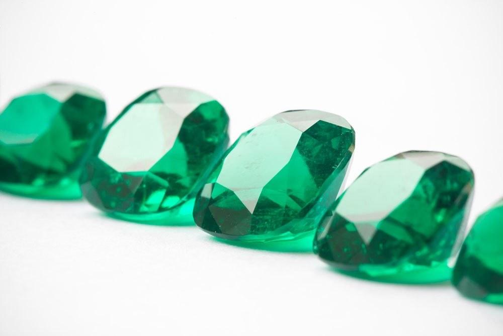 smeraldi colombia